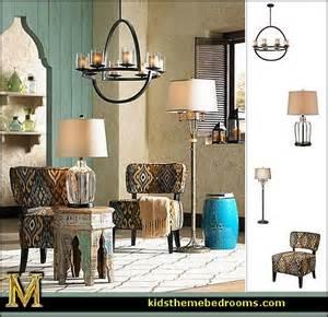 Mix style decorating ideas global mix style decorating ideas jpg