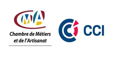 chambre du commerce et de l artisanat l apcma s oppose 224 toute fusion avec les cci le monde