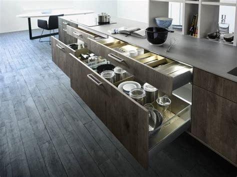 Kitchen Cupboard Interiors by 200 Modern Kitchens And 25 New Contemporary Kitchen