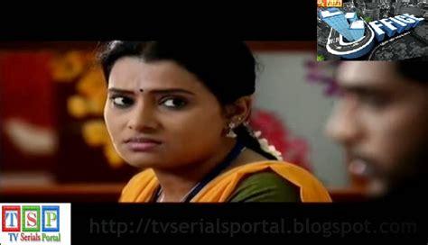 tv serial tv serials portal tamil tv serials vijay tv serials raj