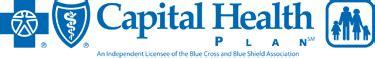 home capital health plan