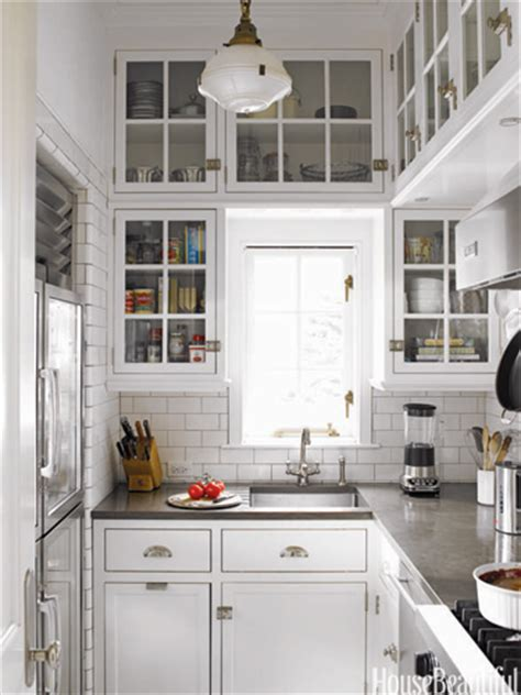 kitchen cabinets to the ceiling kitchen design mistakes kitchen remodeling mistakes