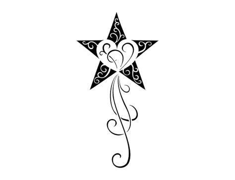 tattoo png star star tattoos png transparent images png all