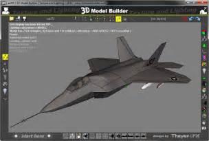 online 3d house builder alfa img showing gt online 3d model builder