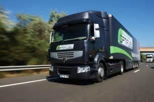 Truck Renault Renault Trucks Corporate Press Releases Renault Trucks