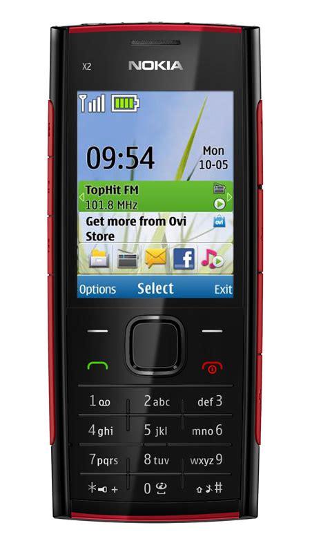 Hp Nokia Asha X2 hp nokia x2 artikel mengenai hp nokia x2