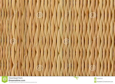 Reed Matting by Reed Mat Stock Image Image Of Handmade Surface Reed
