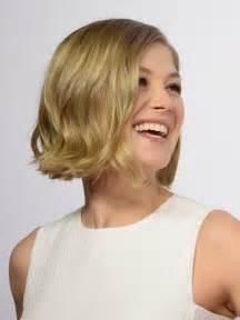 bob frisuren stufig geschnitten top frisuren wie der halblange stufig und fransig geschnittene bob sind der trend dieses jahr