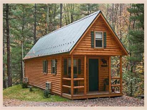 simple cottage plans small hunting cabin plans simple hunting cabin plans