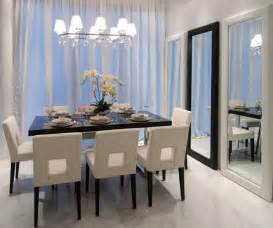 Modern Home Decor by Ideas For Modern Decor Touch To Your Homes Sg Livingpod
