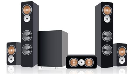 surround sound system black friday  deals  insider
