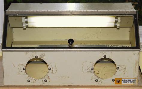 sandblaster cabinet for sale sand blaster cabinet for sale classifieds