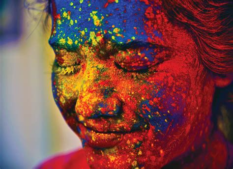color of when when is holi 2018 here s how you can celebrate in the u s
