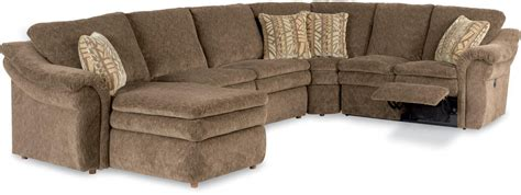 lazy boy reclining sofa reviews fresh uncategorized lazy boy sofa recliners reviews