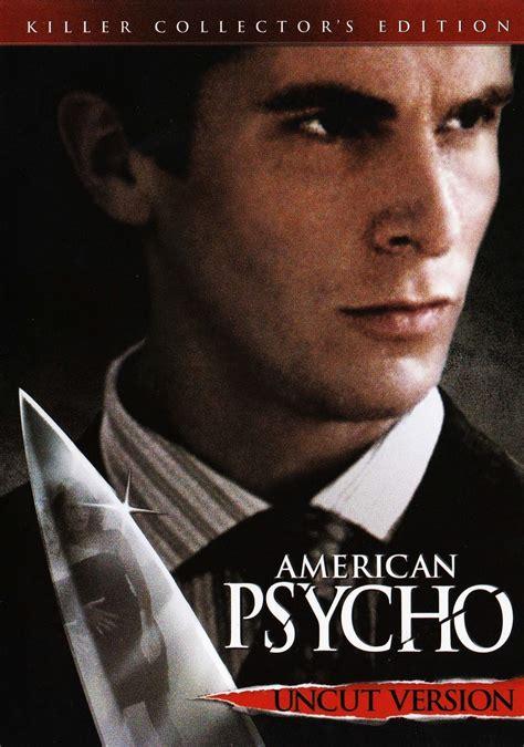 libro american psycho quimera entre l 237 neas libro vs pel 205 cula american psycho