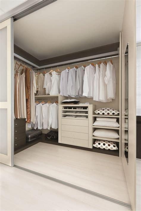 dimensioni cabina armadio cabina armadio un angolo tutto da creare su misura