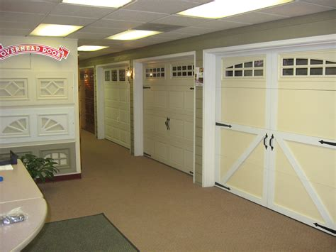 Springless Garage Door by Springless Garage Door Images