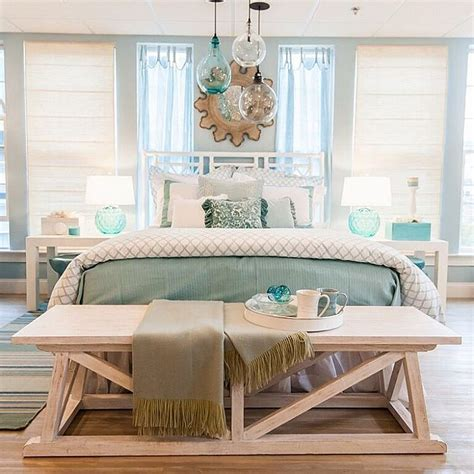 coastal bedroom decor interiors interior design ideas home bunch