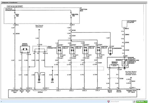 hyundai accent wiring diagram pdf