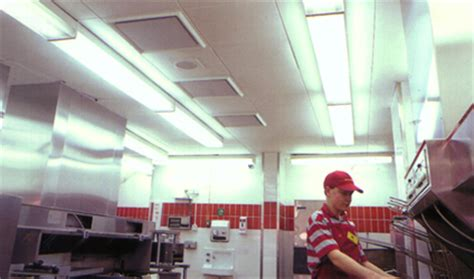 Spraying Ceilings by Ceilcote Spray Paint Ceilings All Types Nationally