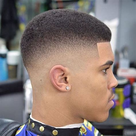 best 25 black guy haircuts ideas on pinterest fade