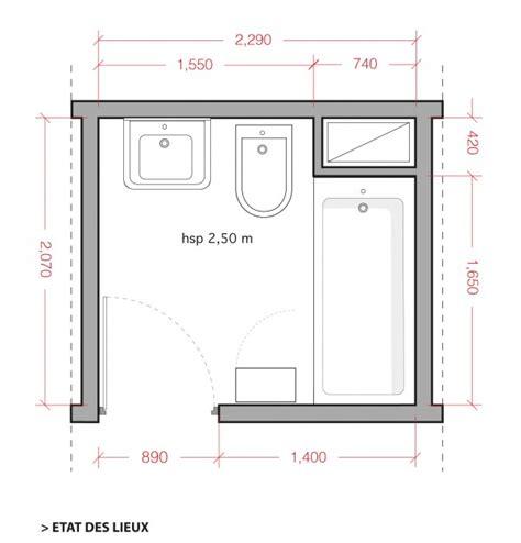 Superbe Amenagement Salle De Bain 5m2 #2: plan-coaching-deco-petite-salle-de-bains.jpeg