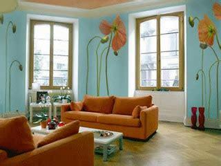 hiasan dalaman zulfi design tips memilih warna cat rumah