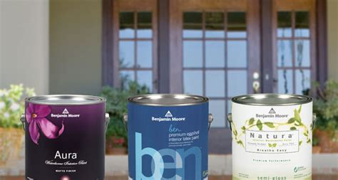 benjamin paint coupons from your cities independent paint stores