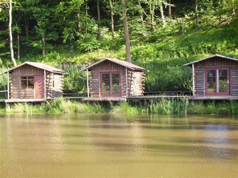 Fishing Cabins In by Fishing Cabin Gallery