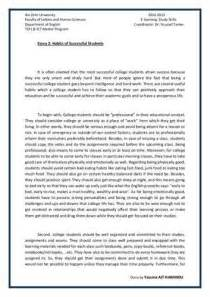 Healthy Essay Conclusion by Paragraph On Healthy Food Gluten Free Meal Plan