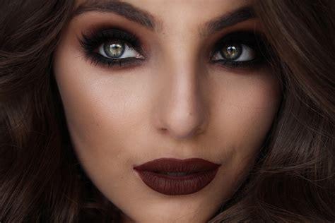youtube tutorial lipstik grunge makeup tutorial youtube