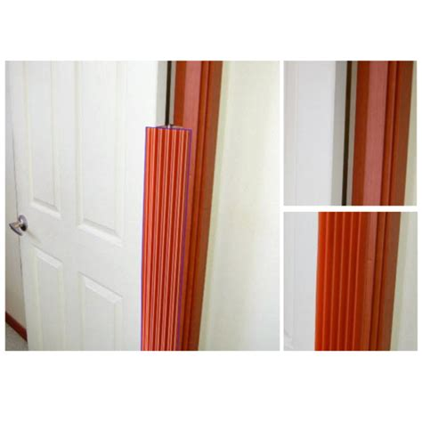 door protector door protector door edge guards by cowles products