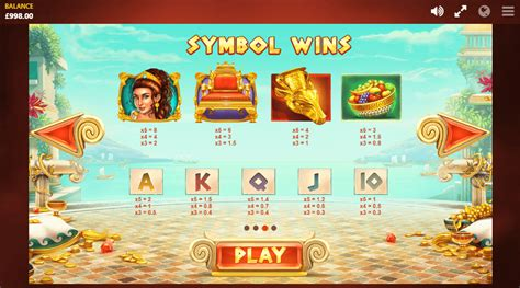 play midas gold slot game    spins  deposit