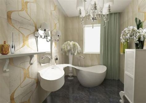 trendy bathroom ideas 35 modern bathroom ideas for a clean look