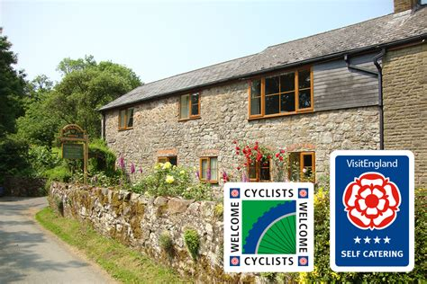 church stretton cottages shropshire self catering