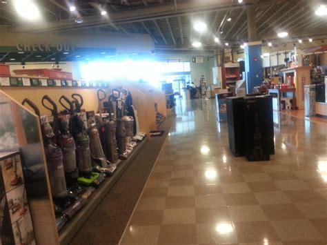 Furniture Store Kansas City by Nebraska Furniture Mart 26 Photos 119 Reviews