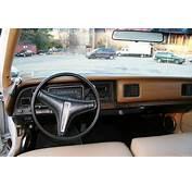 301 Dodge Monaco &171 Picture Cars