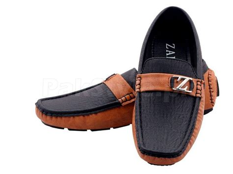 zara loafer shoes zara loafer shoes black price in pakistan m00610 check
