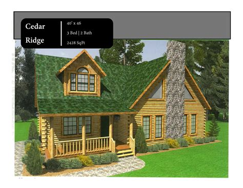 cedar cabin floor plans 100 cedar cabin floor plans pan abode cedar homes
