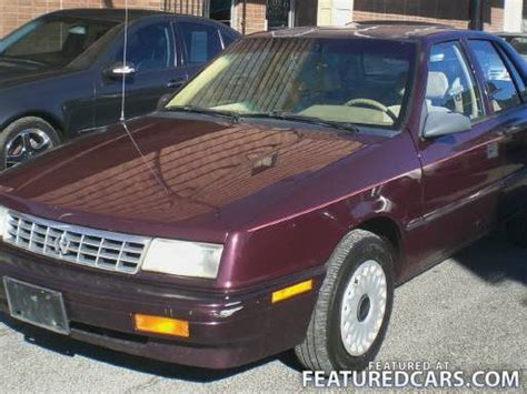 service manual 1994 plymouth sundance remove a pillar cover 1994 plymouth sundance timing service manual 1994 plymouth sundance driver airbag removal instructions how to replace air