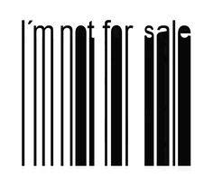 barcode tattoo quiz lover s guide from lelo design lelo pinterest