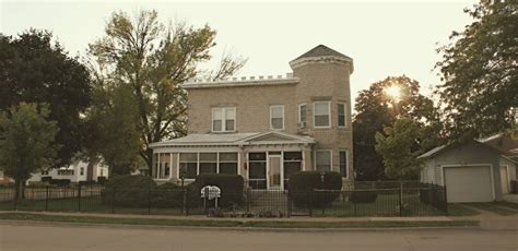 bed and breakfast iowa 10 charming bed breakfasts in iowa