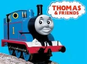 Thomas the tank engine amp friends season 7 episodes list next