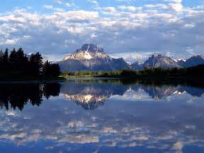 Pictures Wallpapers Wallpapers Grand Teton National Park Wallpapers