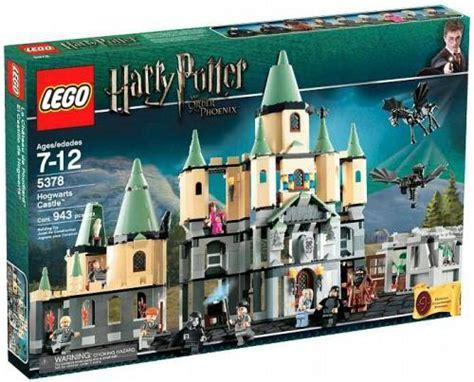 Lego Hp086 Harry Potter 5378 Hogwarts Castle Order Of The 5378 hogwarts castle brickipedia fandom powered by wikia