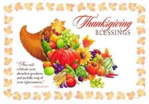 thanksgiving ecards thanksgiving greeting card messages 2014leex leex