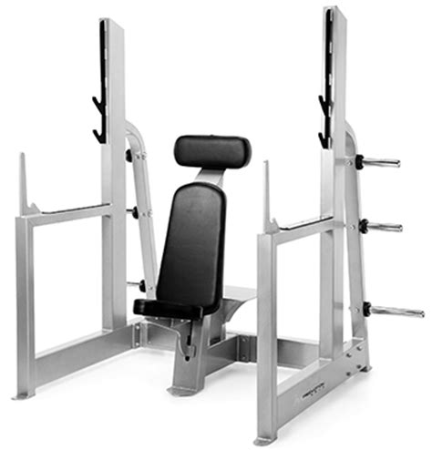 freemotion weight bench freemotion free weight benches olympic benches
