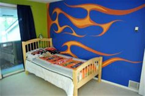 hot wheels bedroom 1000 ideas about hot wheels bedroom on pinterest single