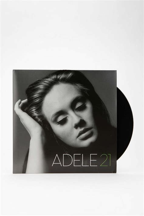 download mp3 adele first love best 25 adele 21 ideas on pinterest adele 21 album