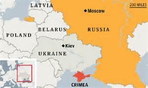maps crimea russia the ukraine russia conflict explained a level politics